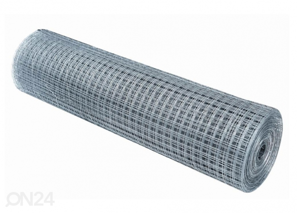 Rappausverkko 19x19x1,05 mm PO-124890