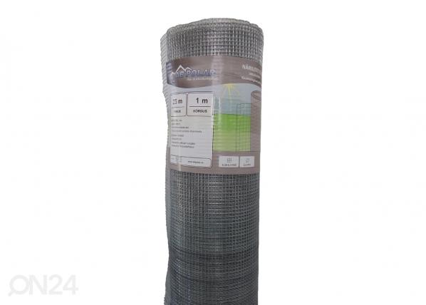 Näriliste võrk PO-124909