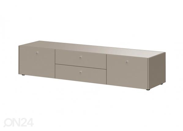 Подставка под ТВ Monteo SM-124980