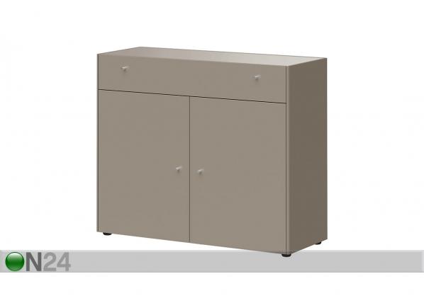 Комод Monteo SM-124982