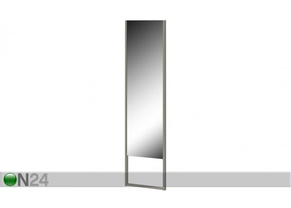 Peegel Monteo SM-124989