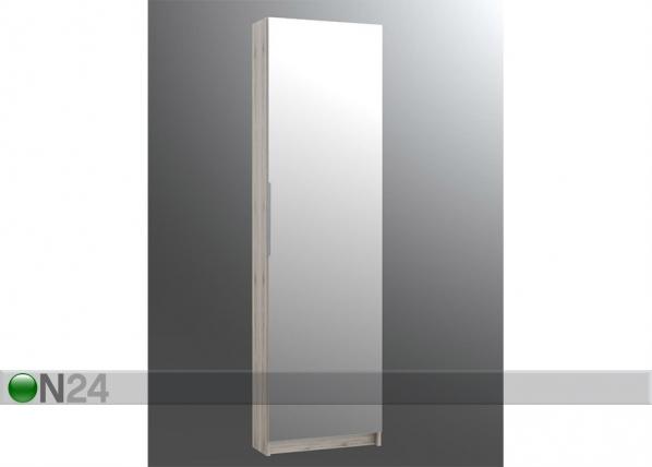 Jalatsikapp TF-125070