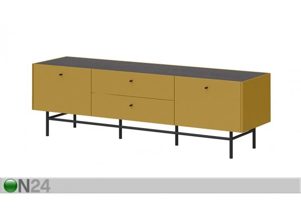 TV-alus Monteo SM-125136