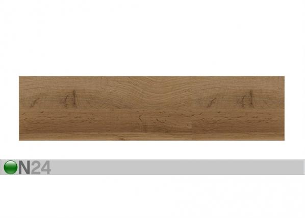 Seinähylly 90 cm TF-125408