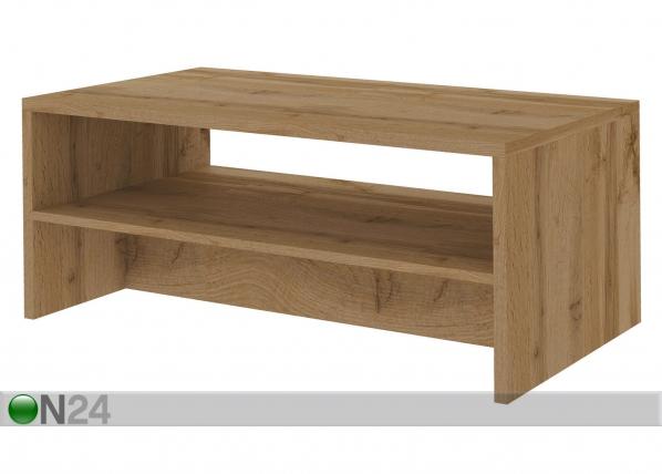 Sohvapöytä 110x60 cm TF-125412 - ON24 Sisustustavaratalo a82f20d261