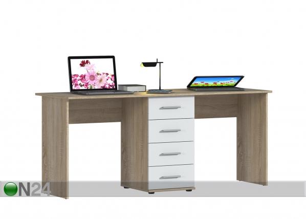 Työpöytä MANDO AY-125504