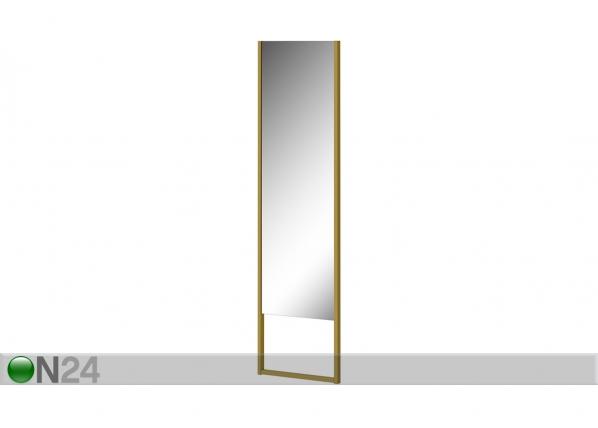 Peegel Monteo SM-125578