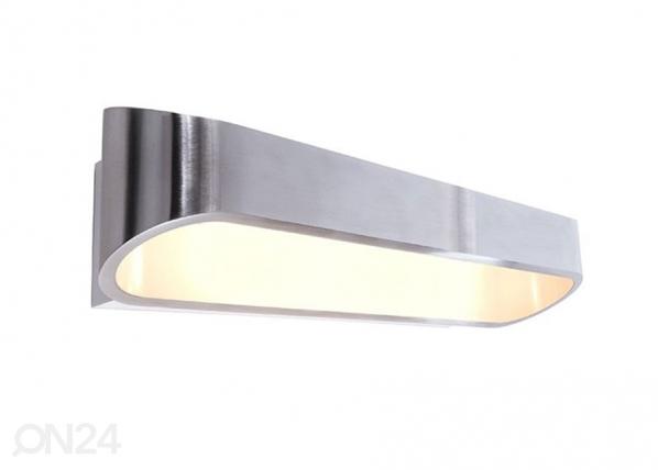 Seinävalaisin GRAND ELEVATO LED LY-125638