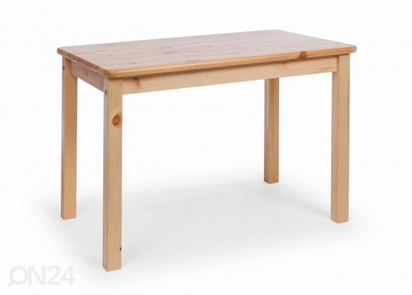 Lasten pöytä TA-125811