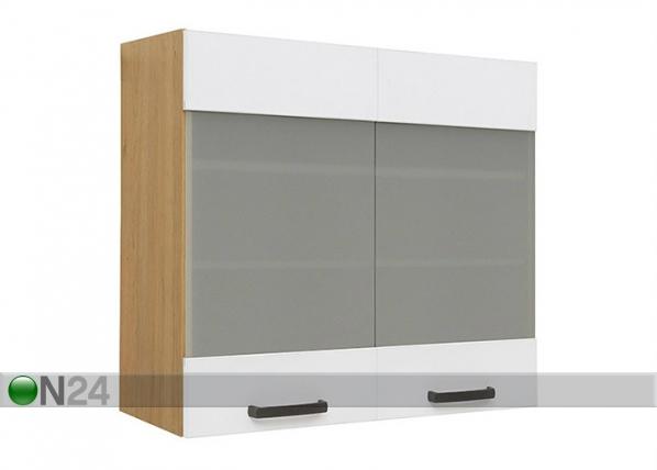 Keittiön yläkaappi 80 cm TF-125857