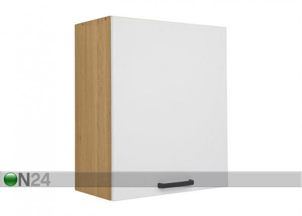 Keittiön astiakaappi 60 cm TF-125861