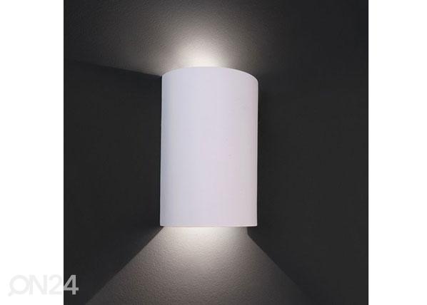 Seinävalaisin MIRADA LED LY-125972