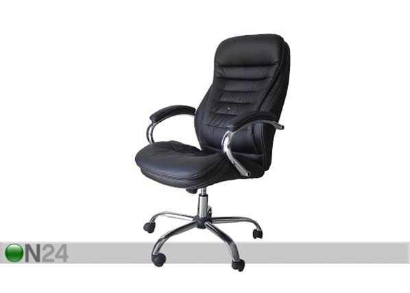 Töötool Arko SI-126087