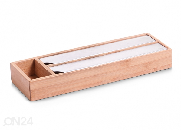 Folio- ja muovikelmuteline GB-126107