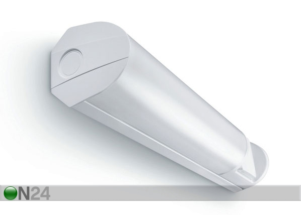 Светильник для зеркала Philips Micci 14 W LY-126323