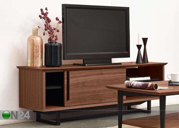 TV-taso NERRI MA-126336