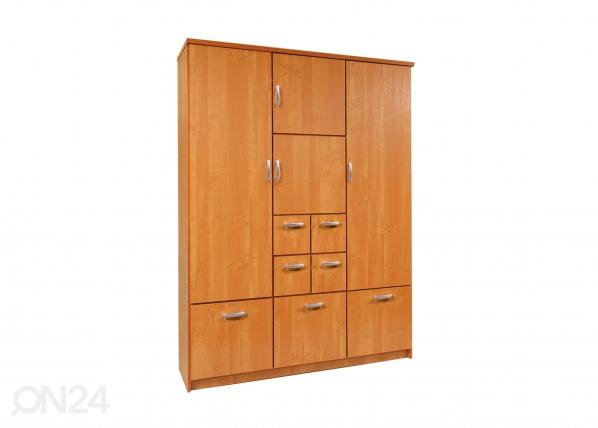 Шкаф в прихожую TF-126513