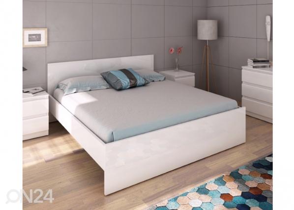 Sänky NAIA AQ-126540