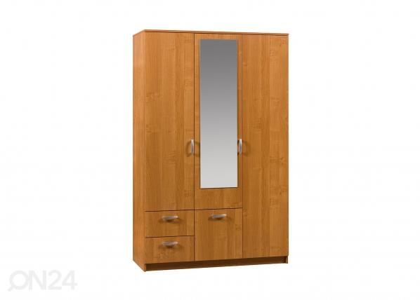Шкаф платяной TF-126665
