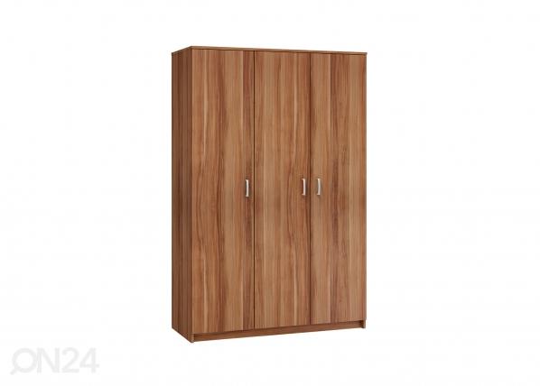 Шкаф платяной TF-126671