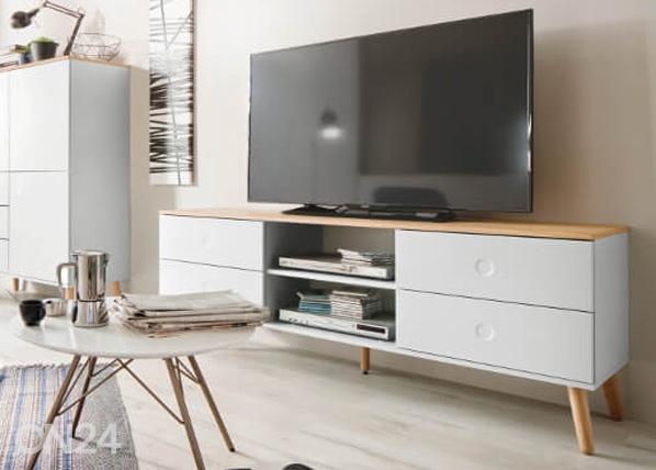 TV-taso DOT AQ-126773