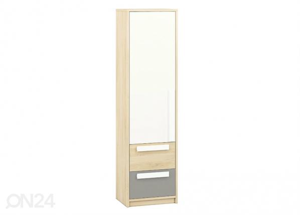 Kapp TF-126830