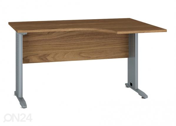 Konttoripöytä TF-126964
