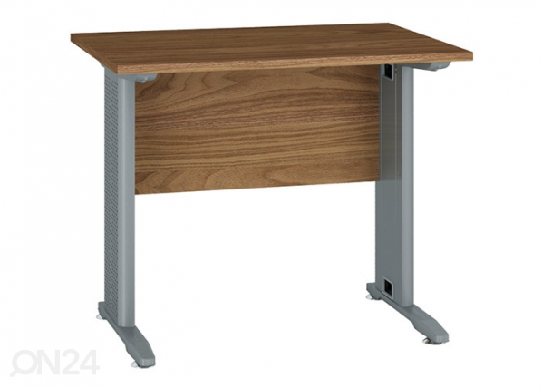 Konttoripöytä TF-126969