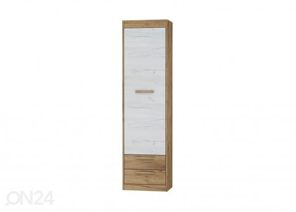 Шкаф TF-127030