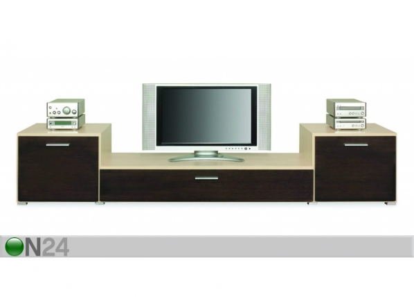 TV-taso FOSCARI TF-127229