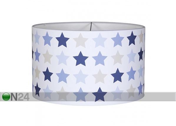 Подвесной светильник Mixed Stars Blue LC-127316