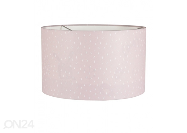 Подвесной светильник Special-Pink LC-127320
