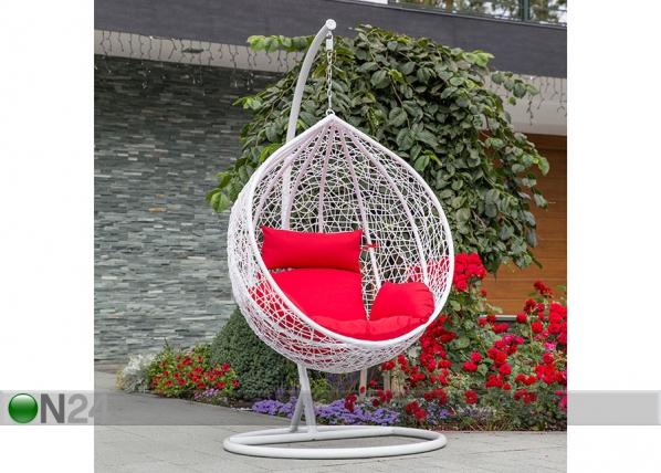 Кресло-гамак с ножкой Droplet EV-127378