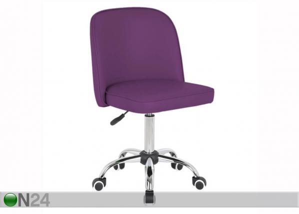 Детский рабочий стул Popi AQ-127522
