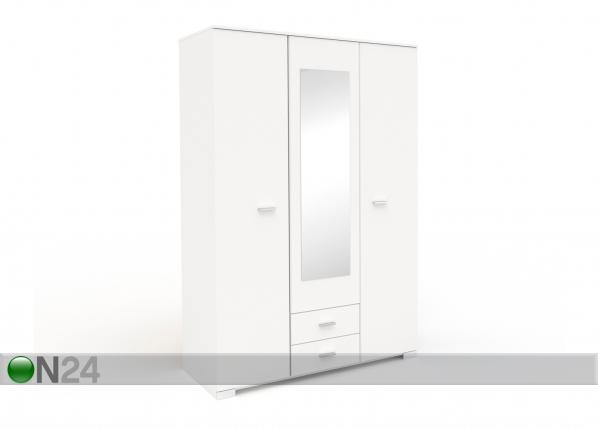 Шкаф платяной Galaxy MA-127682