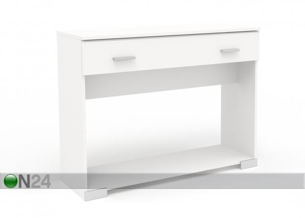Apupöytä GALAXY MA-127691