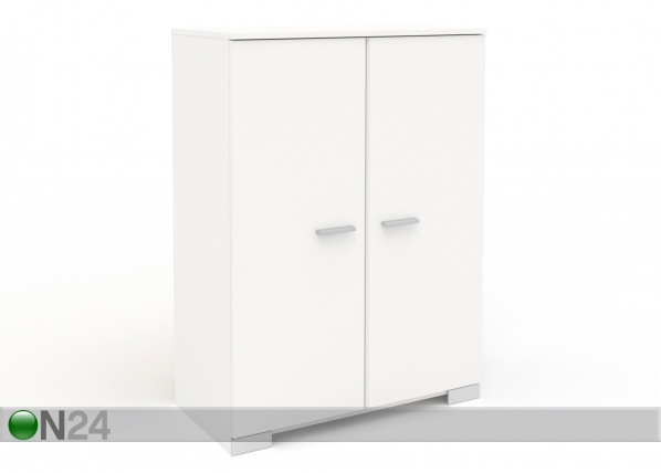 Lipasto GALAXY MA-127703