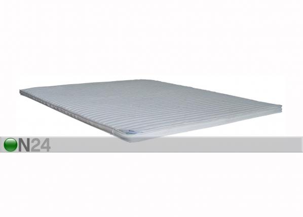 Stroma kattemadrats Top Latex IN-127841