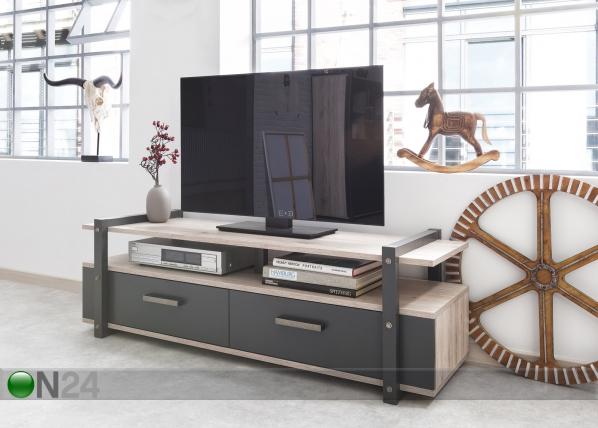TV -taso CM-128047