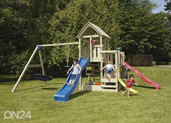 Leikkikeskus Peeter 5 TN-128096