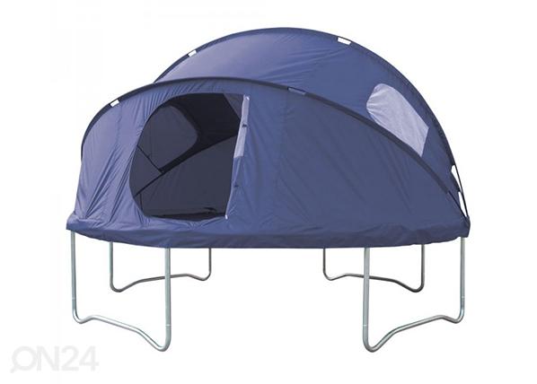 Trampoliini teltta 457 cm TC-128170