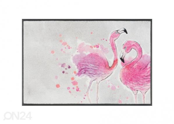 Matto FLAMINGO A5-128242
