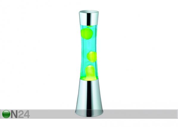Laavalamp EW-128607