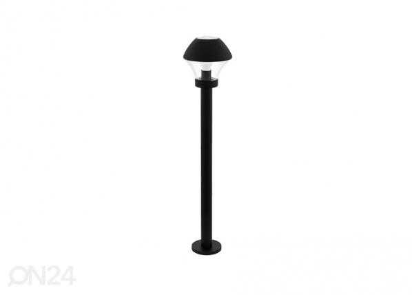 Pihavalaisin VERLUCCA-C LED MV-128751