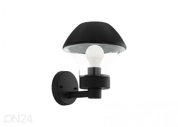 Pihavalaisin VERLUCCA-C LED MV-128752