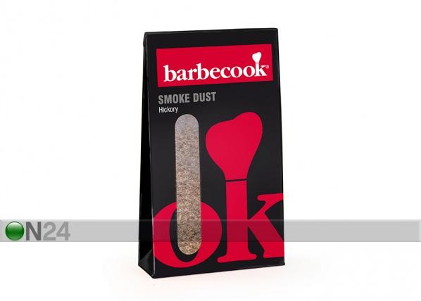 Гикори щепки для копчения Barbecook 320г TE-129309
