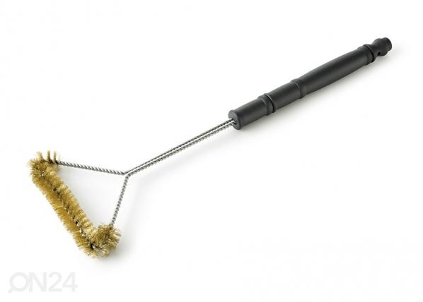 Grillin puhdistusharja BARBECOOK TE-129836