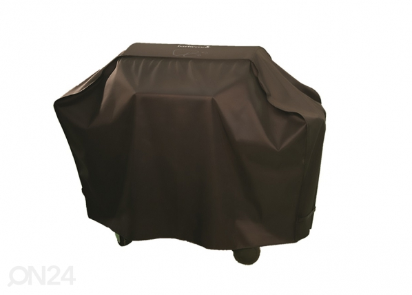 Kaasugrillin suojapeite Barbecook Medium HU-129840
