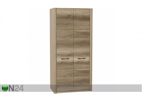 Шкаф платяной TF-130332