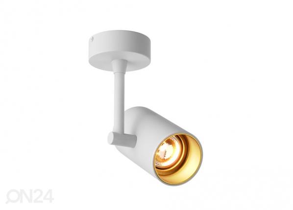 Kohtvalgusti Tori SL1 A5-130718